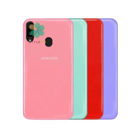 خرید قاب My Case گوشی سامسونگ Samsung Galaxy A20