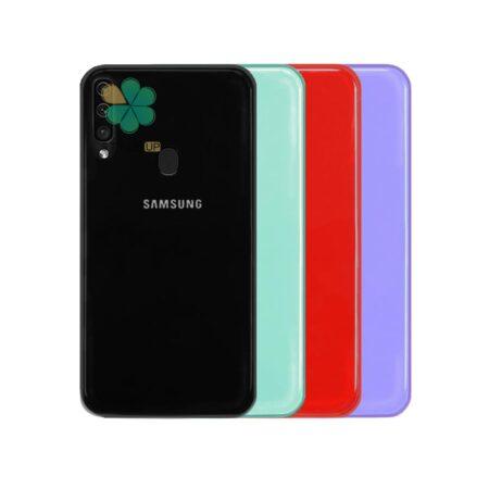 خرید قاب My Case گوشی سامسونگ Samsung Galaxy A20s