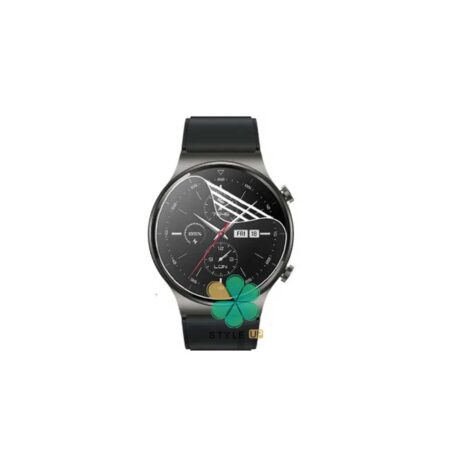 خرید محافظ صفحه نانو ساعت هوشمند هواوی Huawei Watch GT 2 Pro