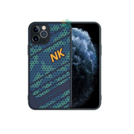 خرید قاب اسپرت نیلکین گوشی اپل Apple iPhone 12 Pro مدل Striker