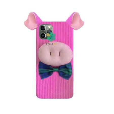 خرید قاب گوشی اپل آیفون Apple iPhone 11 Pro مدل Pumbaa