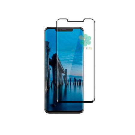 خرید گلس گوشی هواوی Huawei Mate 20 Pro مدل Red Label