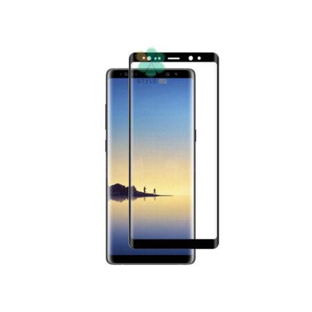 خرید گلس گوشی سامسونگ Samsung Galaxy Note 9 مدل Red Label