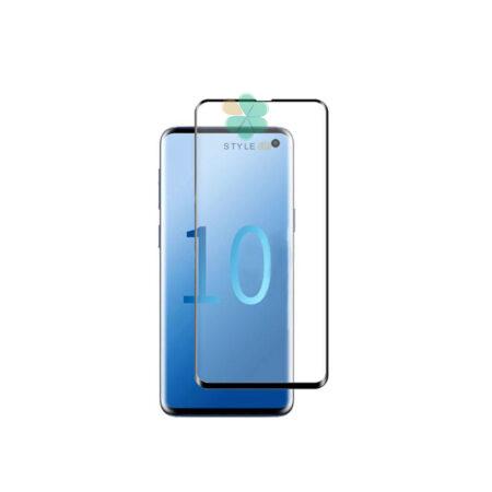 خرید گلس گوشی سامسونگ Samsung Galaxy Note 10 مدل Red Label