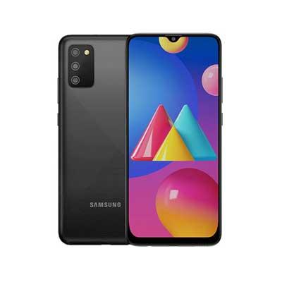 لوازم جانبی گوشی سامسونگ Samsung Galaxy M02s
