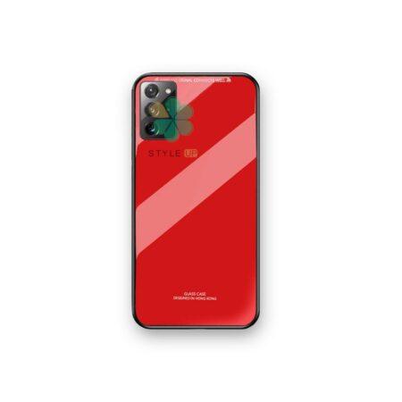 خرید قاب پشت گلس گوشی سامسونگ Samsung Galaxy Note 20 Ultra