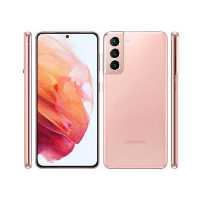 لوازم جانبی گوشی سامسونگ Samsung Galaxy S21 5G