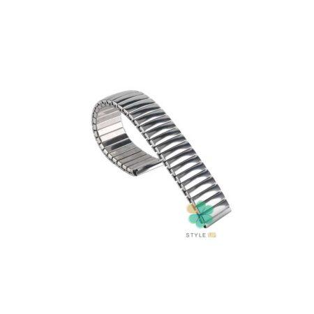 خرید بند فلزی ساعت هواوی Huawei Watch GT 2 Pro مدل Solo One Bead