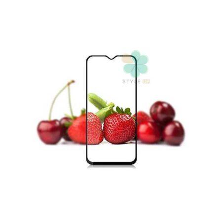 خرید گلس گوشی شیائومی Xiaomi Redmi 9A تمام صفحه Super D