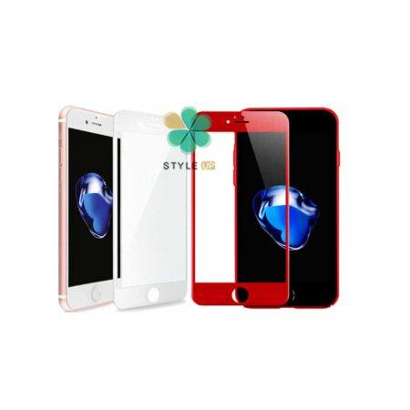 خرید گلس گوشی آیفون iPhone 6 Plus / 6s Plus تمام صفحه مارک V-LIKE