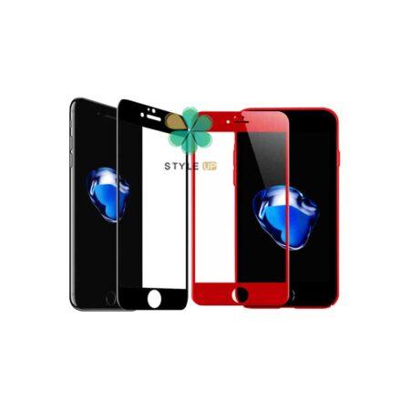 خرید گلس گوشی آیفون Apple iPhone 7 / 8 تمام صفحه مارک V-LIKE