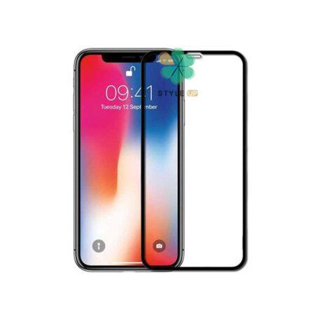 خرید گلس گوشی آیفون Apple iPhone X / XS تمام صفحه مارک V-LIKE