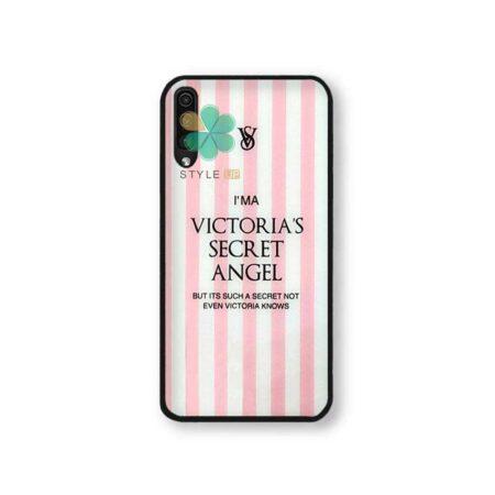 خرید قاب گوشی سامسونگ Samsung Galaxy A70s مدل Victoria's Secret