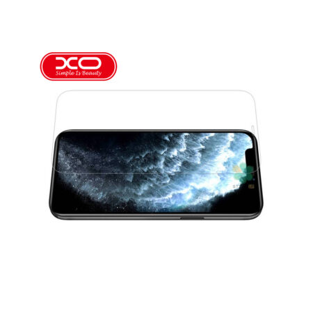 خرید گلس XO گوشی اپل آیفون Apple iPhone 12 Mini مدل No Frame