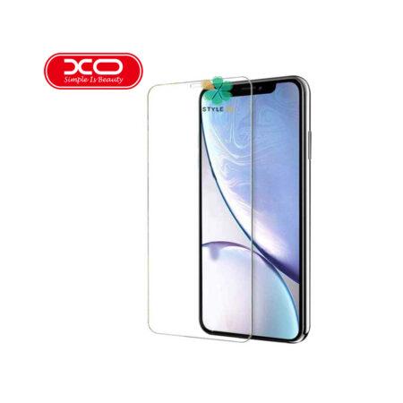 خرید گلس XO گوشی آیفون Apple iPhone 12 Pro Max مدل No Frame