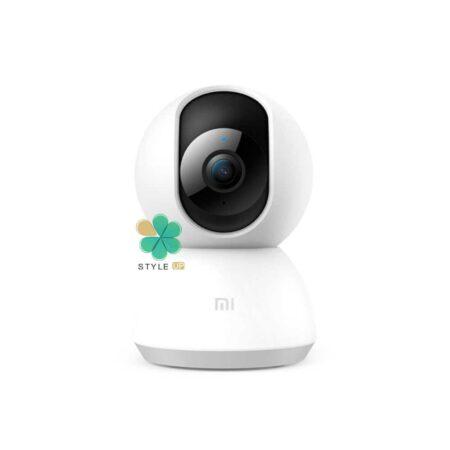 خرید دوربین هوشمند امنیتی شیائومی مدل Xiaomi Mi Home Security 360