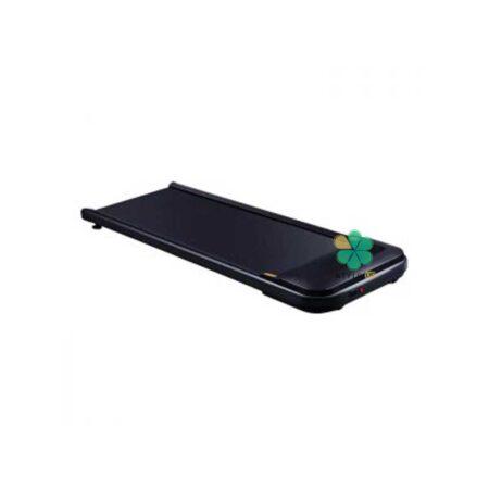 خرید تردمیل شیائومی اورئو مدل Xiaomi Urevo U1 Walking Pad
