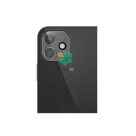 خرید محافظ لنز دوربین گوشی اپل آیفون Apple iPhone 12 مدل 360