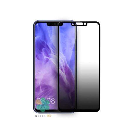 خرید گلس سرامیک پرایوسی گوشی هواوی Huawei Nova 3i