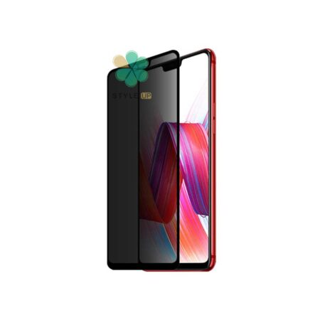 خرید گلس سرامیک پرایوسی گوشی هواوی Huawei Y8s
