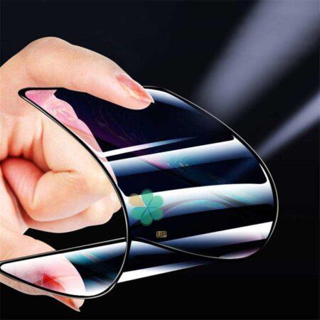 خرید گلس سرامیک پرایوسی گوشی سامسونگ Samsung Galaxy A60