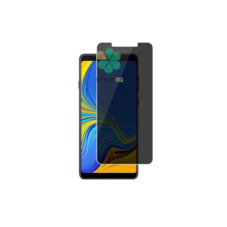 خرید گلس سرامیک پرایوسی گوشی سامسونگ Samsung Galaxy A7 2018