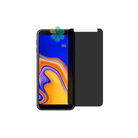 خرید گلس سرامیک پرایوسی گوشی سامسونگ Samsung Galaxy J6 Plus
