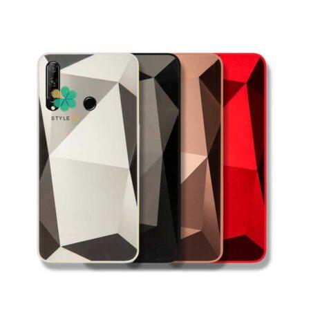 خرید قاب گوشی هواوی Huawei Y7p طرح الماس