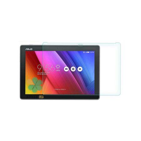 خرید محافظ صفحه گلس تبلت ایسوس Asus Zenpad 10 Z300M