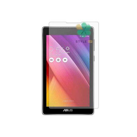 خرید محافظ صفحه گلس تبلت ایسوس Asus Zenpad C 7.0