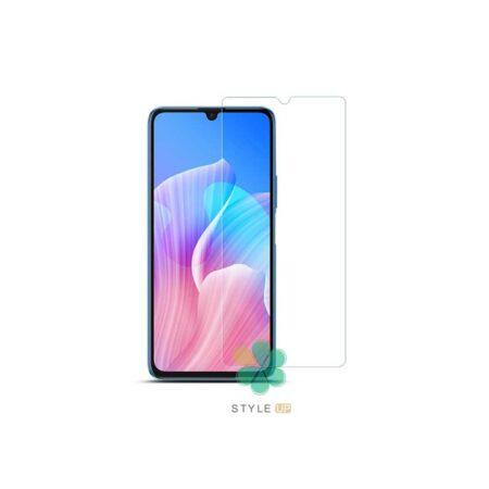 خرید محافظ صفحه گلس گوشی هواوی Huawei Enjoy 20 5G