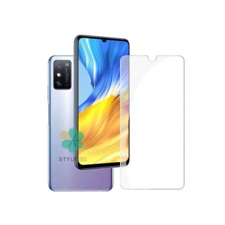 خرید محافظ صفحه گلس گوشی هواوی آنر Huawei Honor X10 Max 5G