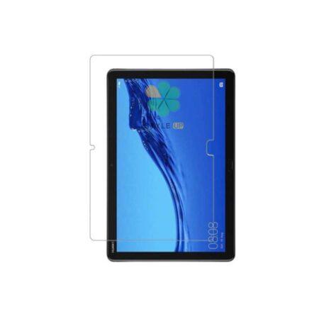 خرید محافظ صفحه گلس تبلت هواوی Huawei MediaPad M5 lite