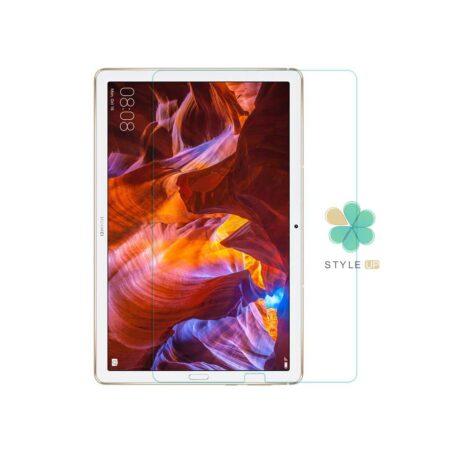 خرید محافظ صفحه گلس تبلت هواوی Huawei MediaPad M6 10.8