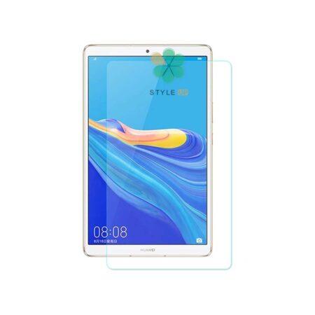 خرید محافظ صفحه گلس تبلت هواوی Huawei MediaPad M6 8.4