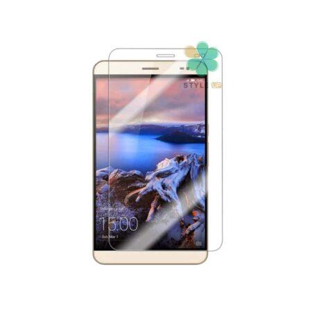 خرید محافظ صفحه گلس تبلت هواوی Huawei MediaPad X2