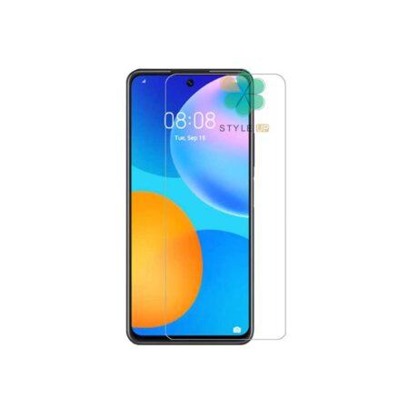 خرید محافظ صفحه گلس گوشی هواوی Huawei P Smart 2021