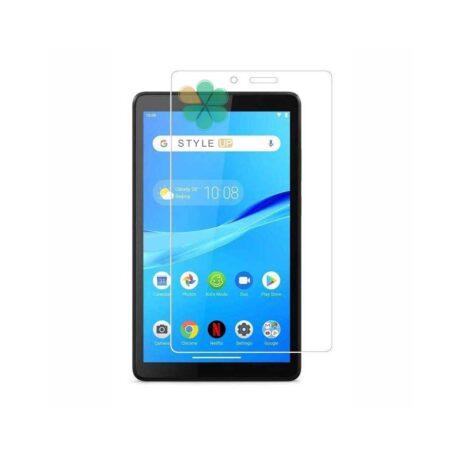 خرید محافظ صفحه گلس تبلت لنوو Lenovo Tab 7