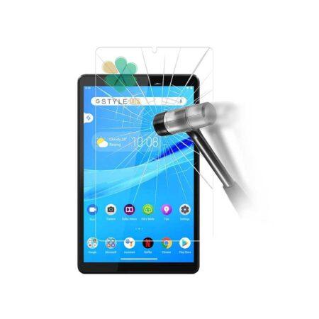 خرید محافظ صفحه گلس تبلت لنوو Lenovo Tab M8