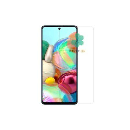 خرید محافظ صفحه گلس گوشی سامسونگ Samsung Galaxy A72 5G
