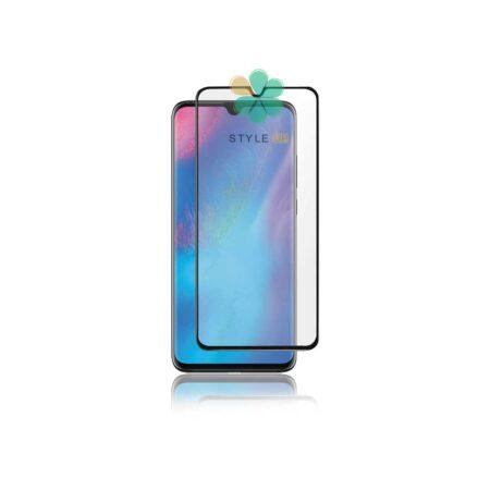 خرید گلس گوشی هواوی Huawei Enjoy 20 5G مدل تمام صفحه