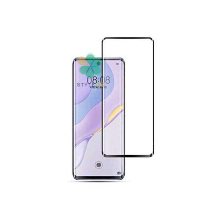 خرید گلس گوشی هواوی Huawei Nova 8 5G مدل تمام صفحه