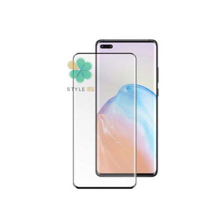 خرید گلس گوشی هواوی Huawei Nova 8 Pro 5G مدل تمام صفحه