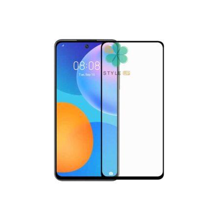 خرید گلس گوشی هواوی Huawei P Smart 2021 مدل تمام صفحه
