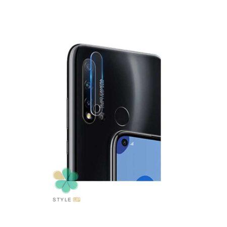 خرید محافظ گلس لنز دوربین گوشی هواوی Huawei Nova 5i