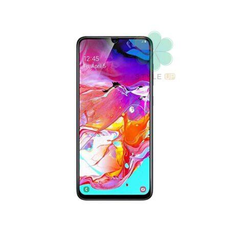 خرید محافظ صفحه گوشی سامسونگ Galaxy A12 تمام صفحه مدل OG