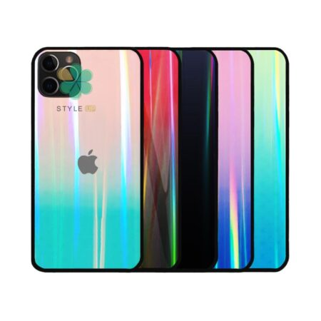 خرید قاب گوشی اپل آیفون Apple iPhone 11 Pro مدل Aurora