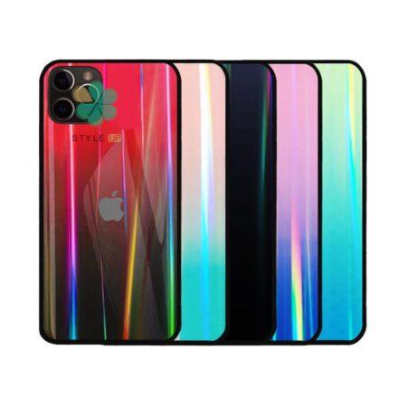 خرید قاب گوشی اپل آیفون Apple iPhone 11 Pro Max مدل Aurora