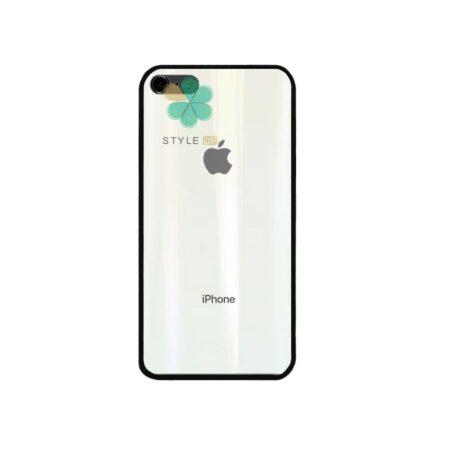 خرید قاب گوشی اپل آیفون Apple iPhone 7 / 8 مدل Aurora