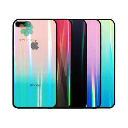 خرید قاب گوشی آیفون Apple iPhone 7 Plus / 8 Plus مدل Aurora